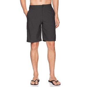 LIKE NEW Rip Curl Mirage Boardwalks Board Shorts